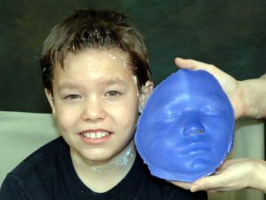 Kid_Face_Casting_021