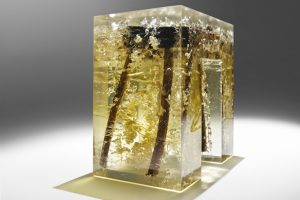 Nucleo-Crystallized-Stools-Souvenirs-Of-The-Last-Century-4